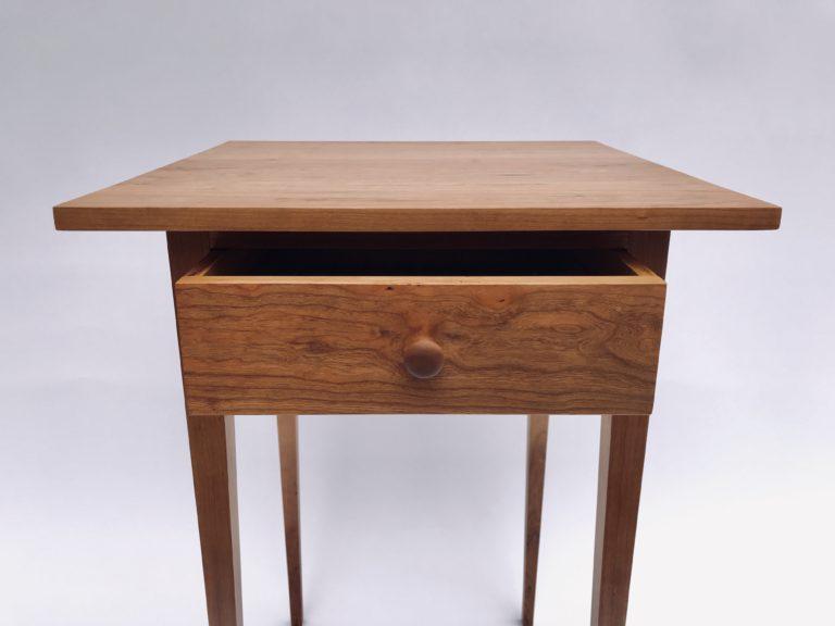 Groovy Furniture Kent Furniture Design House Door Handles Collection Olytizonderlifede